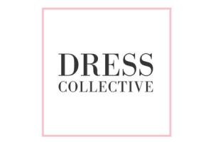 Dress Collective Logo