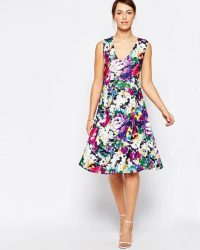 Maternity Dresses To Hire