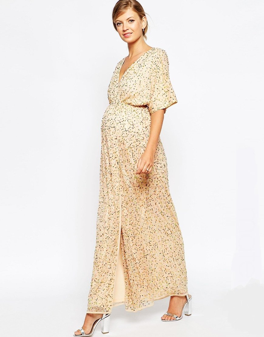 Product categories maternity dresses to hire sequin gown ombrellifo Image collections